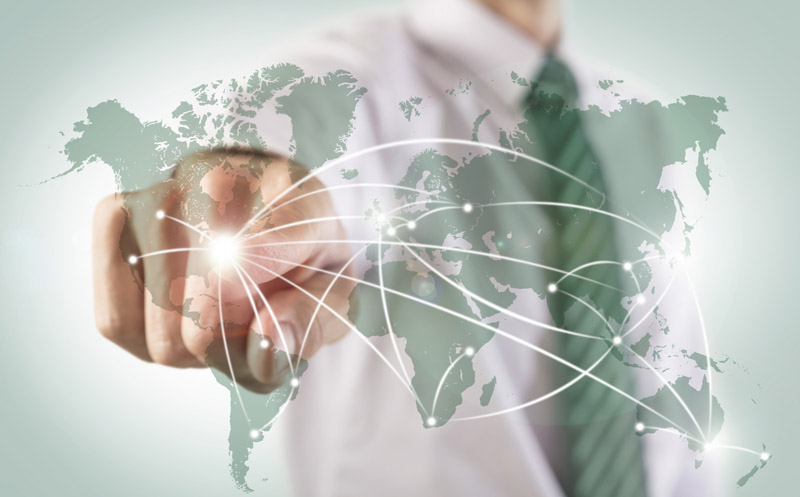Supply-chain-network1